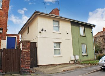 Thumbnail 3 bed semi-detached house for sale in Falkner Street, Tredworth, Gloucester