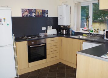 Thumbnail 3 bed terraced house to rent in Grampian Place, Rosyth