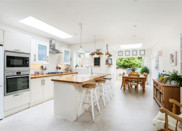 4 bed property for sale in York Avenue, Ashley Down, Bristol BS7