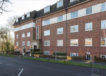 Thumbnail 3 bed flat to rent in Herga Court, Sudbury Hill, Harrow On The Hill