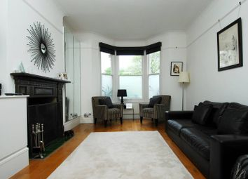 Thumbnail 5 bed property for sale in Holmewood Gardens, Brixton Hill