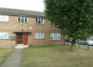 Photo of Townsend Close, Wittering, Peterborough PE8