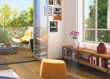 Thumbnail 2 bed apartment for sale in Boulogne-Billancourt, Hauts-De-Seine, France