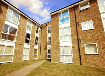 Thumbnail 2 bed flat to rent in Thamesdale, London Colney, St.Albans