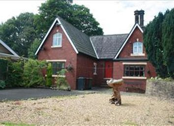 Thumbnail 4 bedroom property for sale in Lane, Bolton