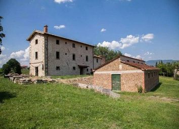 Thumbnail Property for sale in Anghiari, Arezzo, Tuscany