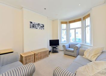 Thumbnail 1 bed flat for sale in North Street, Clapham