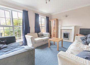 Thumbnail 6 bed link-detached house to rent in Glan Rheidol, Llanbadarn Fawr, Aberystwyth