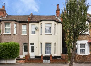 Thumbnail 2 bed property for sale in Morley Road, London