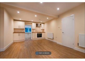 Thumbnail 3 bed terraced house to rent in Dumfries St, Treorchy