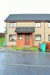 Thumbnail 2 bed terraced house to rent in Burnside Terrace, Oakley, Fife
