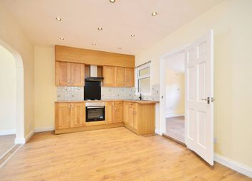 Thumbnail 4 bed terraced house to rent in High Street Colliers Wood, Colliers Wood, London