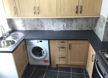 Thumbnail 5 bedroom property to rent in Crofton Road, London