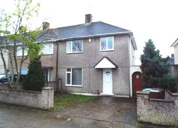 3 bed end terrace house for sale in Failsworth Close, Clifton, Nottingham, Nottinghamshire NG11