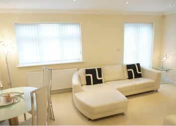 Thumbnail 3 bedroom detached house for sale in Darbys Lane, Poole