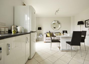 """Thumbnail 4 bed detached house for sale in """"Chesham"""" at Birmingham Road, Bromsgrove"""