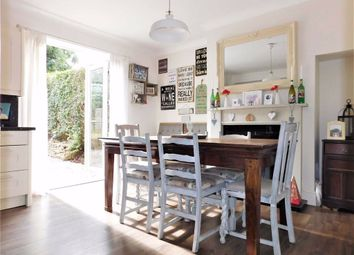 3 bed semi-detached house for sale in Ash Street, Cheadle Heath, Stockport SK3
