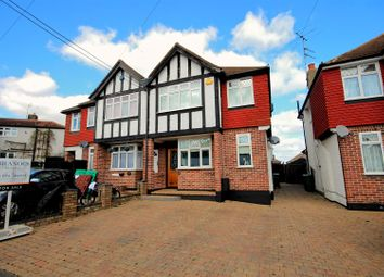 3 bed semi-detached house for sale in Orchard Drive, Braintree CM7
