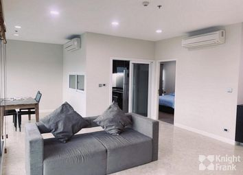 Thumbnail 2 bed property for sale in The Crest Sukhumvit 34, 114.35 Sq.m, Thailand