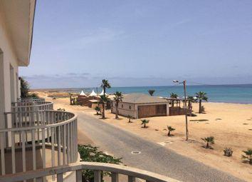 Thumbnail 1 bedroom apartment for sale in Leme Bedje Resort, Leme Bedge Resort, Cape Verde