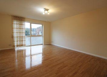 Thumbnail Flat to rent in Allsaints Close, Edmonton, London
