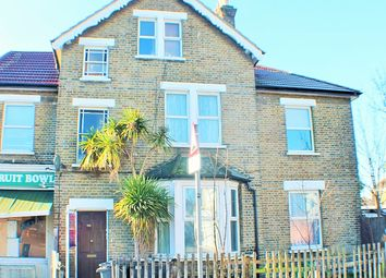 Thumbnail 2 bed shared accommodation to rent in Bensham Lane, Thornton Heath
