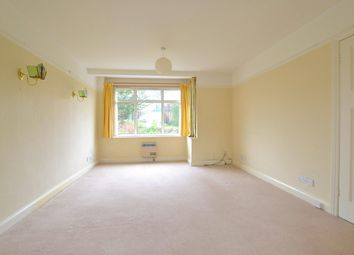 Thumbnail 3 bedroom semi-detached house for sale in Newbridge Road, Bath