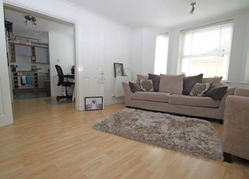 Thumbnail 2 bedroom flat to rent in Catterick Close, London