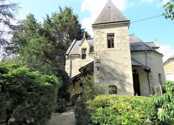 Thumbnail 2 bed country house for sale in Tredion, Morbihan, France