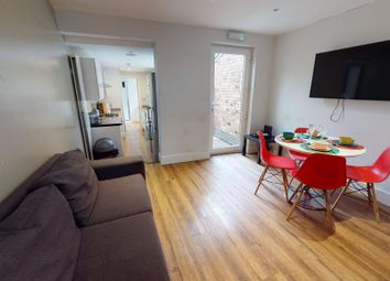Thumbnail 5 bed terraced house for sale in Rose Cottages, Hubert Road, Selly Oak