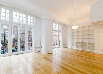 Thumbnail 3 bed maisonette to rent in Hans Place, Knightsbridge