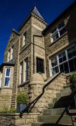 Thumbnail 5 bed property for sale in Broadhead Road, Edgworth, Bolton