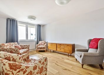 Thumbnail 2 bed property to rent in Shire House, Lamb's Passage, London