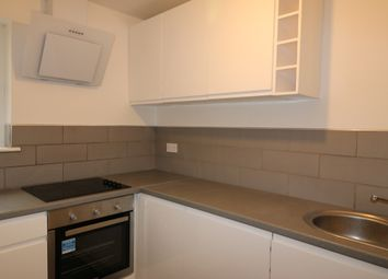 Thumbnail 2 bed terraced house to rent in Castleview Gardens, Ilford, Essex