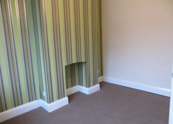 Thumbnail 3 bedroom terraced house to rent in Hale Road, Widnes