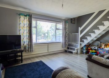 2 bed semi-detached house for sale in Old Road East, Gravesend, Kent DA12
