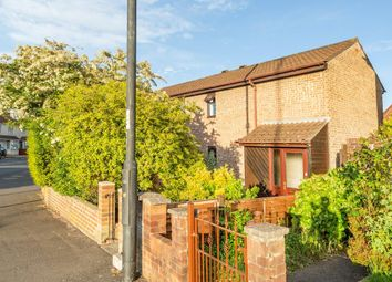 1 bed semi-detached house for sale in Whiteway Road, St George, Bristol BS5