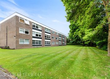 2 bed flat for sale in Downs Hill Road, Epsom KT18