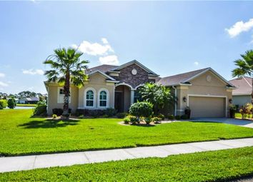 Thumbnail 3 bed property for sale in 19811 Cobblestone Cir, Venice, Florida, 34292, United States Of America