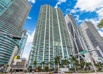 Thumbnail 1 bed town house for sale in 900 Biscayne #301, Miami, Florida, 33132, United States Of America