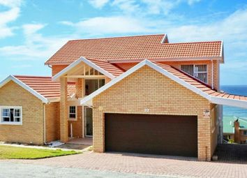 Thumbnail 3 bedroom detached house for sale in P. Repens Street, Mossel Bay Region, Western Cape