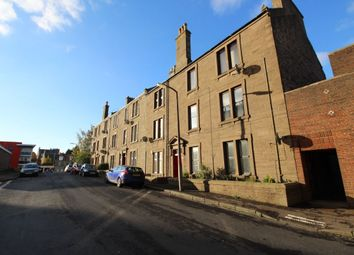 Thumbnail 2 bed flat to rent in Grays Lane, Dundee