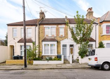 Thumbnail 1 bedroom flat to rent in Vale Grove, London