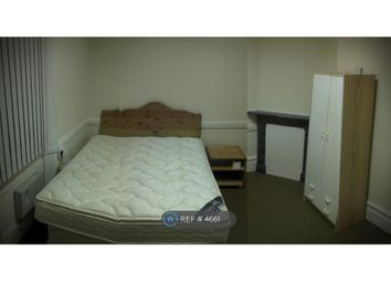 Thumbnail Room to rent in Friarn Street, Bridgwater
