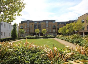 Thumbnail 1 bed flat to rent in Mainy House, Maidstone