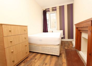 Thumbnail Room to rent in O'brien House, Roman Road, Tower Hamlets