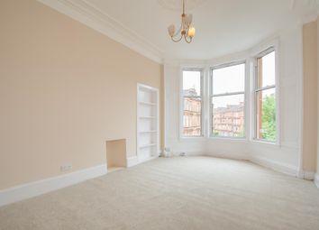Thumbnail 1 bedroom flat for sale in Westclyffe Street, Shawlands, Glasgow