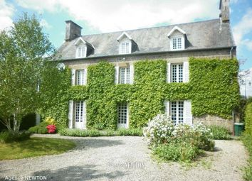 Thumbnail 6 bed property for sale in 50000, Saint Lo, Manche