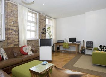 Thumbnail 2 bedroom flat to rent in Clark Street, Whitechapel, London