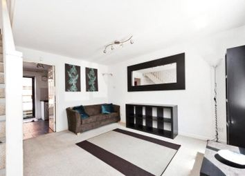 Thumbnail 2 bed property to rent in Hanover Avenue, Britannia Village, London